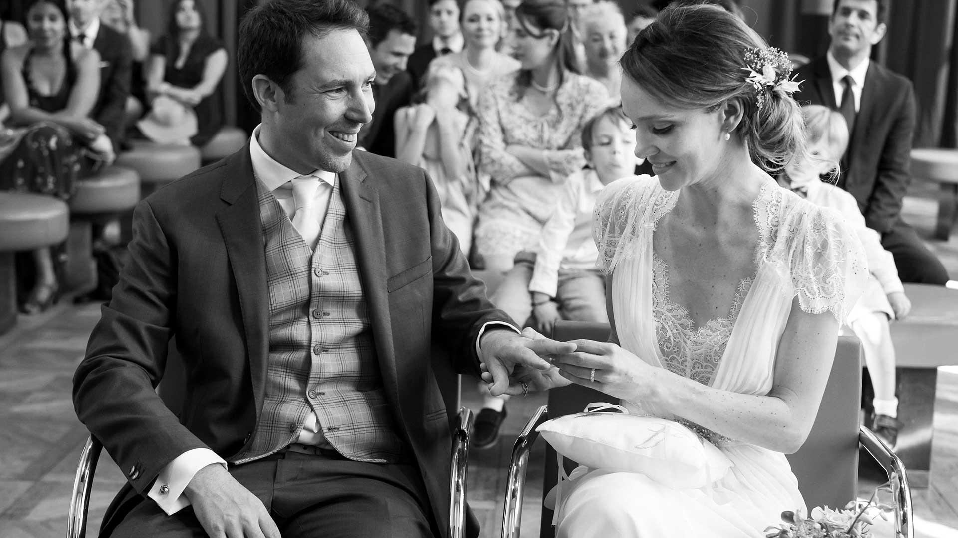 photographe-mariage-paris-35-NB