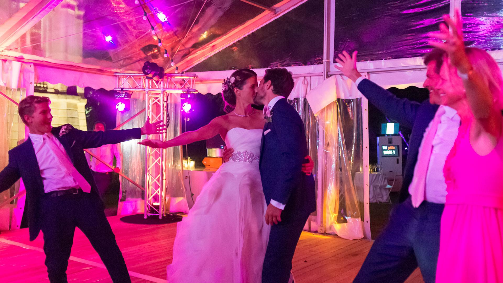 photographe-mariage-1075